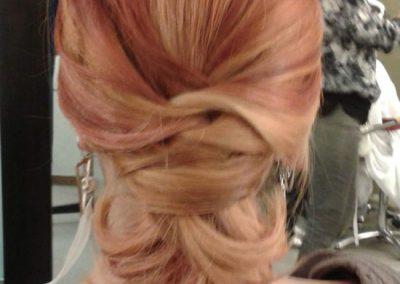 peinados-bodas-017886