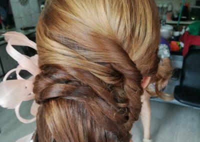 peinados-bodas-115640