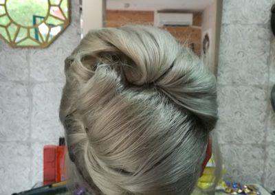 peinados-bodas-130910
