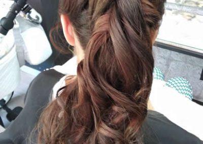 peinados-bodas-131911