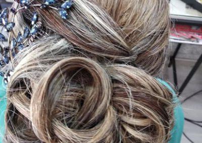peinados-bodas-151749