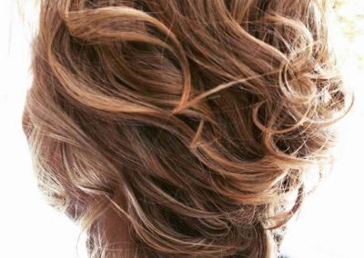 peinados-bodas-173402
