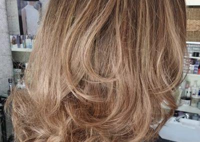 peinados-bodas-190103