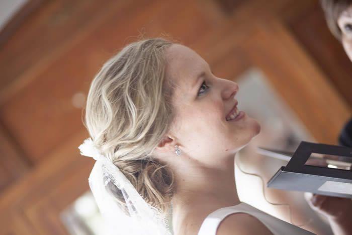 maquillaje para boda y novias a domicilio en Madrid y Sierra de Madrid