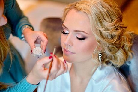 mejores labiales para novias rubias